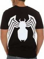 Marvel Comics Venom T-Shirt