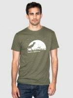 Noah's Dilemma T Shirt