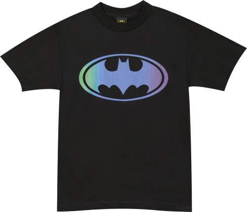 sheldons batman t shirt the shirt list. Black Bedroom Furniture Sets. Home Design Ideas
