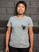 Kongalism T-Shirt