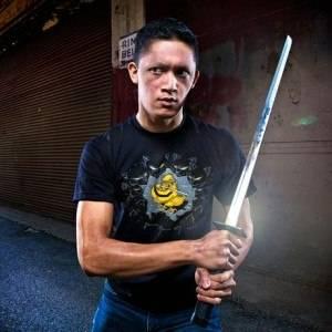 Kill Bird T-Shirt