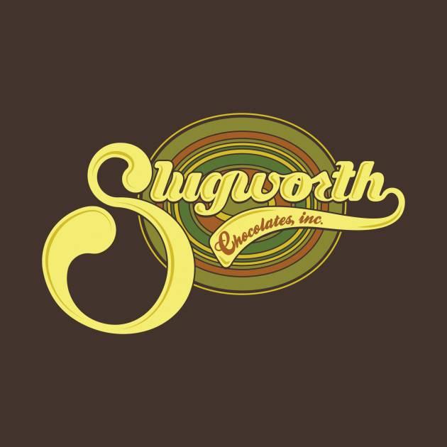 Slugworth