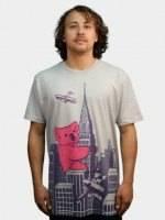 Marsupial Madness T-Shirt
