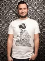 GEISHAAA! T-Shirt