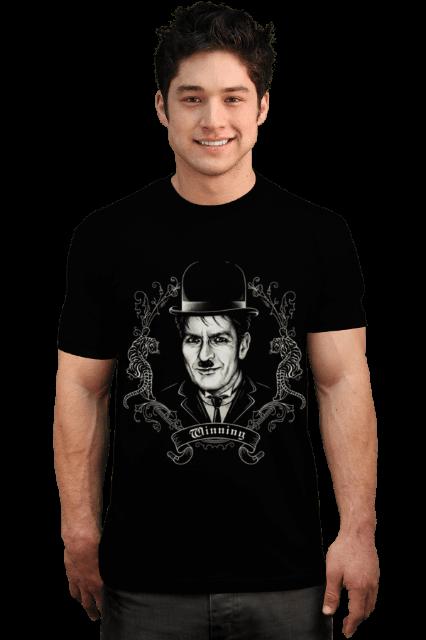 charlie tweeder shirts - 600×900
