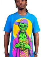 I got a brain T-Shirt