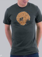 Cookie Moon T-Shirt