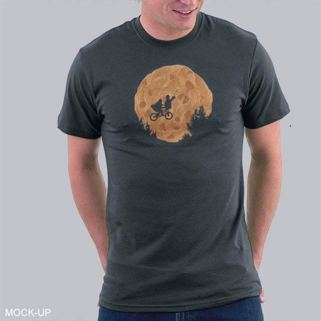 Cookie Moon