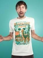 ALPACALYPSE! T-Shirt