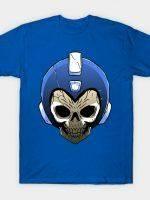 Mega dead T-Shirt