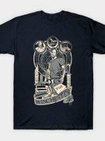 SAMMY SPECIAL EDITION T-Shirt