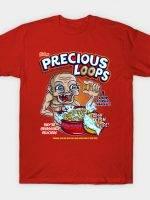 Precious Loops T-Shirt