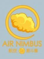 Air Nimbus