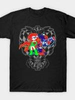 Gothamettes T-Shirt