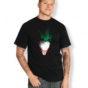 The Dark Joker
