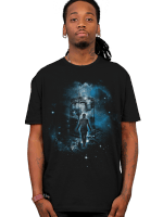 Time-and-Space-Traveller-T-Shirt_405fr3s0tajek40f7.png