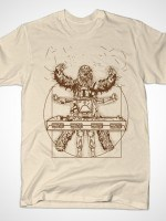 Victory or Death T-Shirt