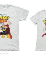 Thor Story T-Shirt