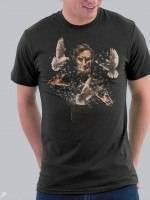 ABECADABRA! T-Shirt
