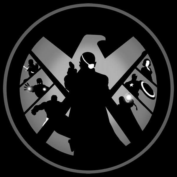 Avengers of Shield