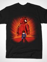 Brick No More T-Shirt