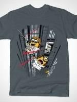 Despicable Escape T-Shirt