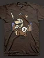 Ewooki T-Shirt