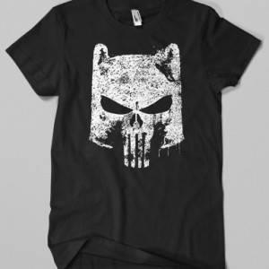 Finn Punisher