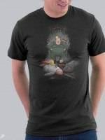 Game of Hodor T-Shirt