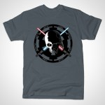 DEATH SIDE T-Shirt