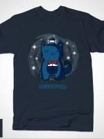 Geronimeow! T-Shirt