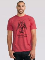 Keep Learning Science T-Shirt