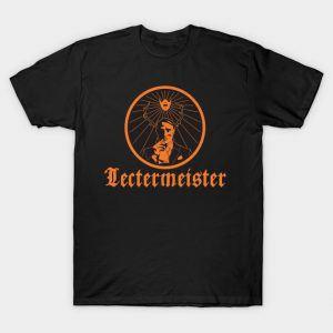 Lectermeister