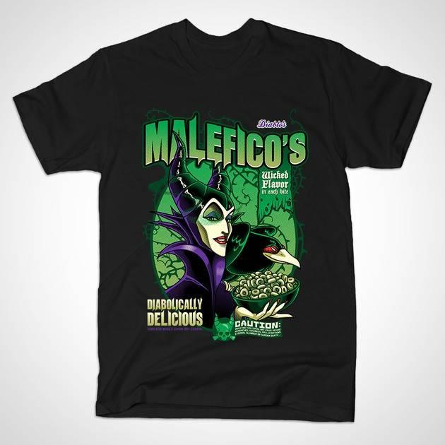 MALEFICO'S