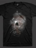 Most Dangerous Hunter T-Shirt