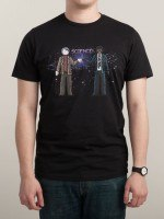 ODE TO THE COSMOS! T-Shirt