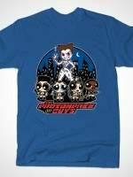 The Protonpack Guys T-Shirt