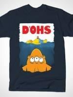 D'OHS T-Shirt