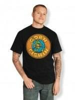 Gorn Fishin T-Shirt