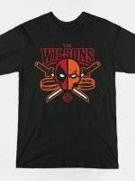 The Wilsons T-Shirt