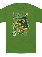 ARROW'S CRUNCH T-Shirt