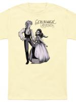 Goblin Magic T-Shirt