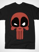 PUNISHPOOL T-Shirt