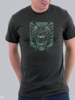 Titan Legion T-Shirt
