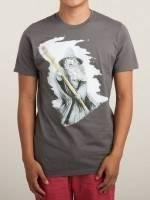 THE MAGIC ERASER T-Shirt