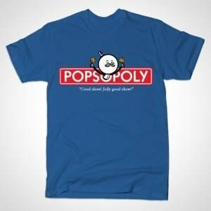 POPSOPOLY