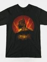 City Knight T-Shirt