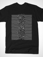 DIVISION TIME T-Shirt