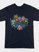GALACTIC BABIES T-Shirt