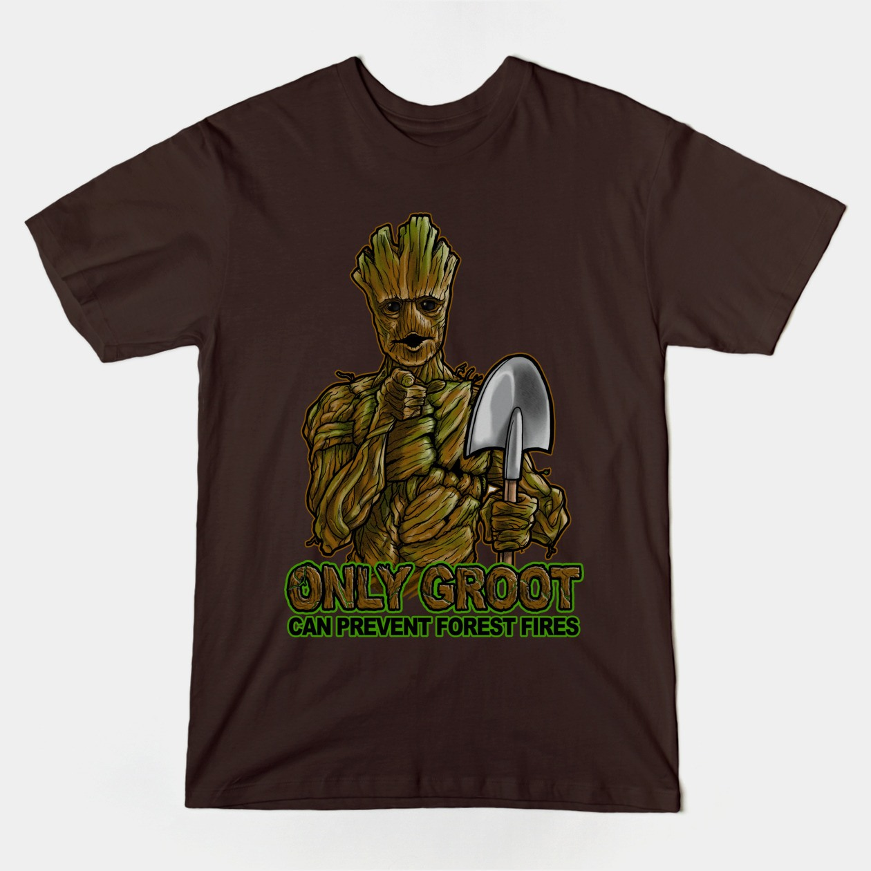 only groot t shirt the shirt list. Black Bedroom Furniture Sets. Home Design Ideas